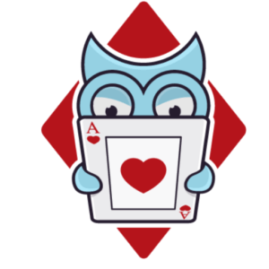 cropped-HowToPlayPokerInfo-Logo-Design-FAVICON.png
