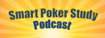Helpful Poker Resources & Other Material