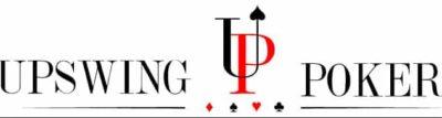 UpswingPoker Logo