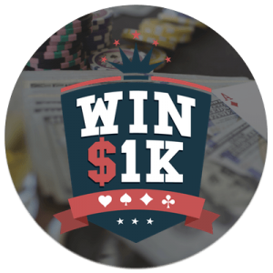 Win$1K Omaha Course Image
