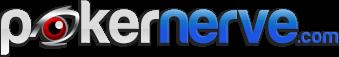 PokerNerve Training Logo Image