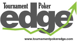 Tournament Poker Edge MTT Training