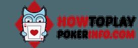 HowToPlayPokerInfo