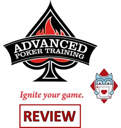 Advance Poker Training Review HowToPlayPokerInfo