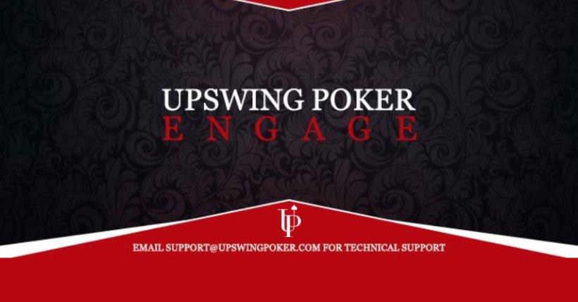 Upswing Engage Facebook Image