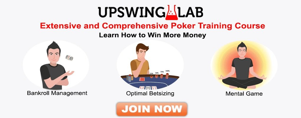 Top poker training sites 2017 casino fish tanks