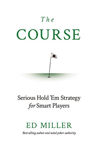 The Course by Ed Miller