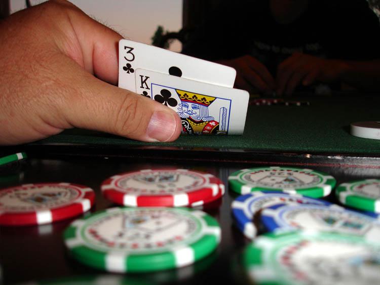 เงินเกมโดยผู้เล่นของเราแข่งขันกัน