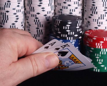 Cash-Games-vs-Tournaments-Freedom