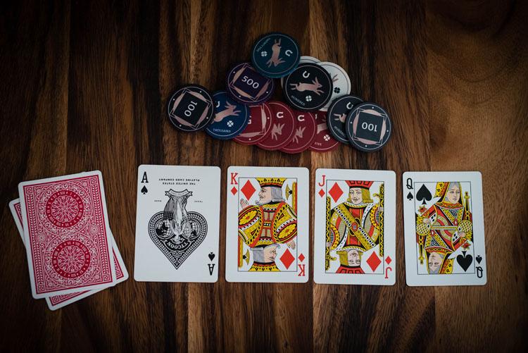 Choosing-Poker-HUD